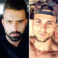 Secret Story 10 : violente bagarre entre Bastien et Vincent Queijo, la sécurité obligée d'intervenir