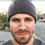 Arrow : Stephen Amell agressé par un fan en pleine rue