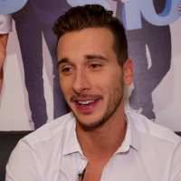 Julien (Secret Story 10) vraiment en couple avec Sophia ? Il répond aux rumeurs sur son faux secret