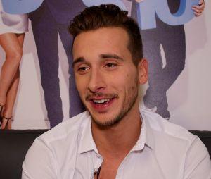 Julien (Secret Story 10) se confie en interview pour Purebreak au lendemain de sa victoire