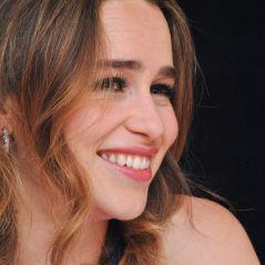 Emilia Clarke (Game of Thrones) au casting de Star Wars !