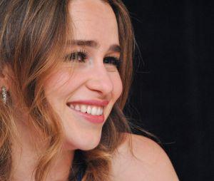 Emilia Clarke (Game of Thrones) sera au casting du prochain Star Wars sur la jeunesse de Han Solo !