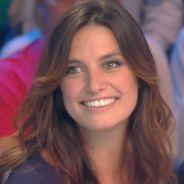 Laetitia Milot dans une télé-réalité : une vidéo sexy refait surface 🔥