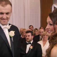 """Mariés au premier regard : """"en avançant vers lui, j'ai eu envie de vomir"""""""