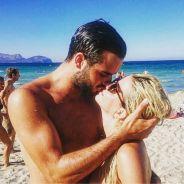Nikola Lozina : sa belle déclaration d'amour à Jessica Thivenin 💓