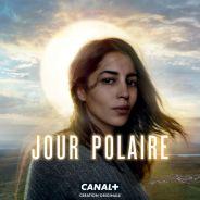 Jour Polaire : un tournage très compliqué pour Leïla Bekhti