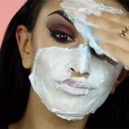 Urine, sperme, wasabi : Top 5 des techniques les plus WTF des youtubeuses beauté