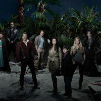 Once Upon a Time saison 5 : où regarder la suite après la déprogrammation sur M6 ?