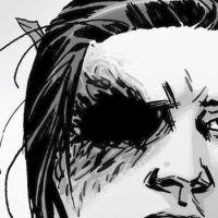 The Walking Dead saison 7 :  cette scène entre Carl et Negan va vous retourner l'estomac