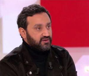 TPMP : Cyril Hanouna pense arrêter l'émission dans trois ans