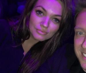 Louis Tomlinson (One Direction) : mort de sa mère, Johannah Deakin, à 42 ans