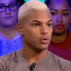 Marvin (Secret Story 10) accuse Fanny de racisme, elle lui répond