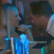 Giovanni (Friends Trip 3) trompe Sarah en boîte de nuit avec une serveuse 😨