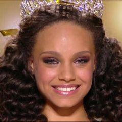 """Alicia Aylies (Miss France 2017) jugée """"prétentieuse"""" ? Sylvie Tellier répond aux rumeurs"""
