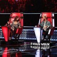 The Voice 6 : déjà deux candidats du casting dévoilés ?