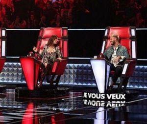 The Voice 6 : découvrez deux talents du casting !