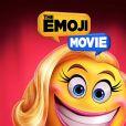 Le Monde secret des Emojis : premières affiches
