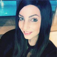 Nadège Lacroix : après sa chirurgie, son nouveau nez prend cher sur Instagram