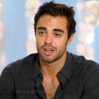 Julien Marlon (Les Princes de L'Amour 4) réagit à son départ et a un message pour ses prétendantes