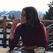 """Marina Kaye répond aux critiques sur Instagram : """"Je ne suis pas un exemple"""""""
