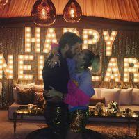 Miley Cyrus et Liam Hemsworth mariés en secret ? La photo qui sème le doute