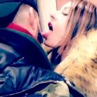 Vincent Queijo (La Villa des Coeurs Brisés 2) et Sarah Lopez (Secret Story 10) au lit sur Snapchat ?