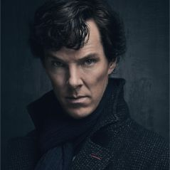 Sherlock saison 4 : l'incroyable secret qui lie Benedict Cumberbatch et Arthur Conan Doyle