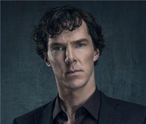 Sherlock saison 4 : l'incroyable lien de parenté entre Benedict Cumberbatch et Arthur Conan Doyle