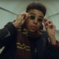 Harry Potter : le rap de cet ado de 16 ans sur le générique du film cartonne sur Youtube