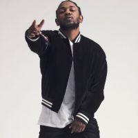 Kendrick Lamar x Reebok : la sneaker Club C nouvelle génération