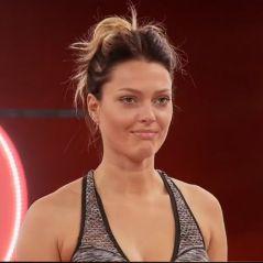 Caroline Receveur piégée par Maxime Dereymez dans Danse avec les stars 7 😂