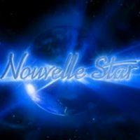 La Nouvelle Star 2010 ... fou rire d'un candidat en plein casting !!