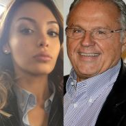 Nabilla Benattia : critiquée par Gérard Louvin, elle riposte violemment sur Twitter 👊