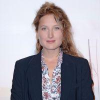 """Julia Piaton (Glacé) explique les raisons de son départ de Profilage : """"C'était nécessaire"""""""