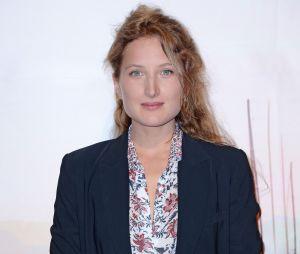 Julia Piaton (Glacé) dévoile les raisons de son départ de Profilage