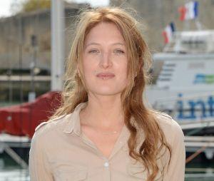 """Julia Piaton (Glacé) sur son départ de Profilage : """"Il fallait que je parte"""""""