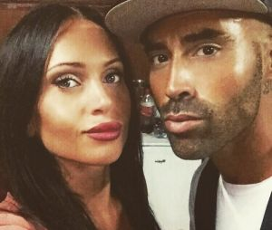 Sofiane Tadjine : l'ex de Nabilla Benattia va devenir papa avec sa compagne Niki Zsurikova.