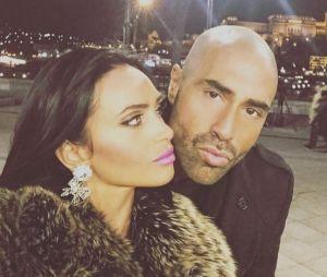 Niki Zsurikova : la chérie de Sofiane Tadjine (l'ex de Nabilla Benattia) enceinte, ils vont devenir parents.