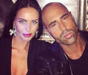 L'ex de Nabilla Benattia Sofiane Tadjine et sa chérie Niki Zsurikova vont devenir parents.