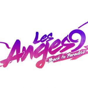 Les Anges 9 : un nouveau candidat des Marseillais au casting et encore un départ