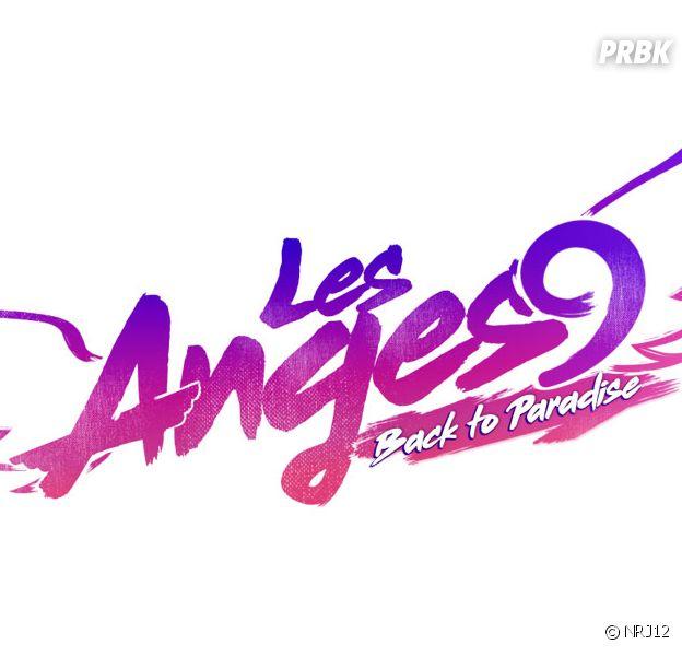 Les Anges 9 : un nouveau candidat des Marseillais au casting, une ange anonyme de retour en France
