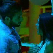 Zaven (Les Princes de l'amour 4) embrasse encore Leslie, Sabrina envisage de partir