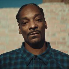 Snoop Dogg pour Adidas : la campagne publicitaire originale