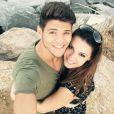 Denitsa Ikonomova se confie sur sa relation avec Rayane Bensetti