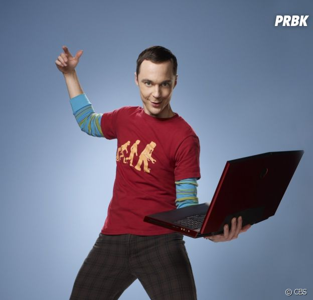 The Big Bang Theory : le spin-off sur Sheldon sera différent