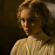 César 2017 nominations : Lily Rose Depp, Divines, Pierre Niney... la liste des nommés