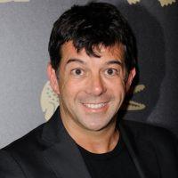 Stéphane Plaza prêt à quitter M6 pour TF1 ? Ses révélations