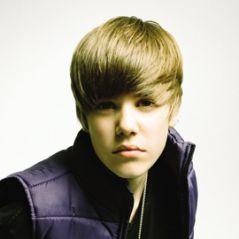 Justin Bieber ... c'est son anniversaire aujourd'hui ... lundi 1er mars 2010
