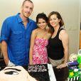 Selena Gomez rend hommage à sa maman sur Instagram
