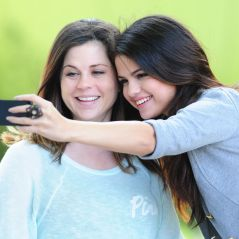 Selena Gomez en vacances avec The Weeknd : elle adresse un beau message à sa mère